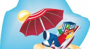 Guide des vacances sereine 2016