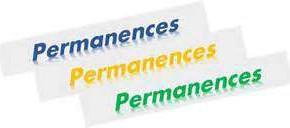 COVID nouvelles règles pour accéder aux permanences