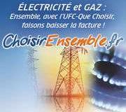Offres lauréates « Énergie moins chère ensemble » Du jamais vu!